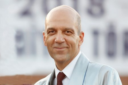 Prof. Dr. Serdar Kale